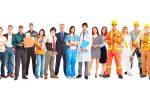 Defensa del trabajador